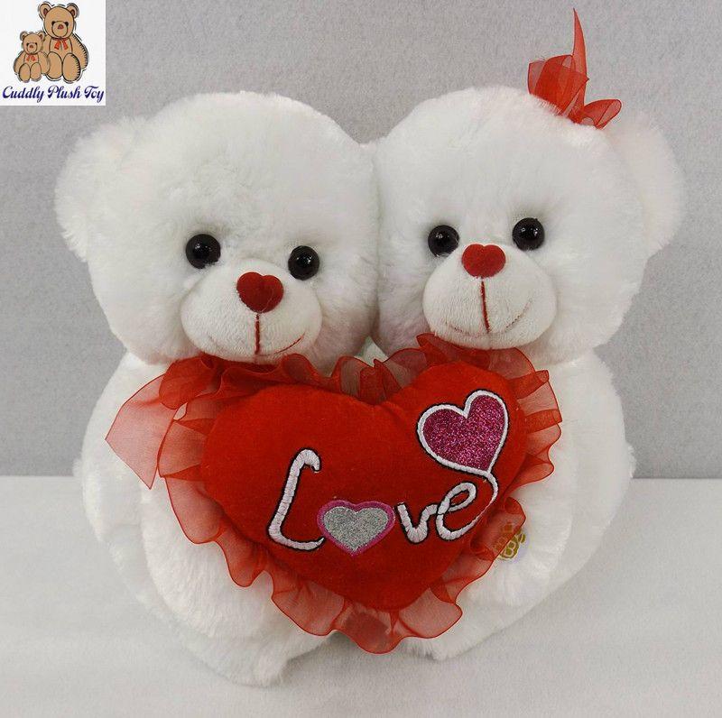pl3601004-10_snowwhite_musical_valentines_bear_twins.jpg