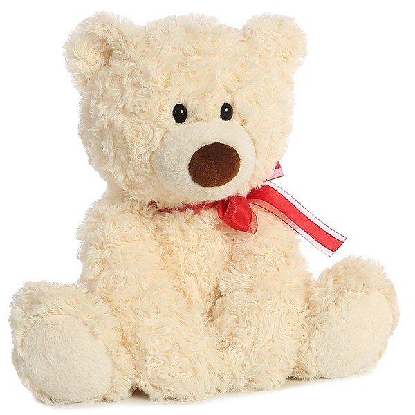 13inch Honey Coco Bear Product 7850.jpg