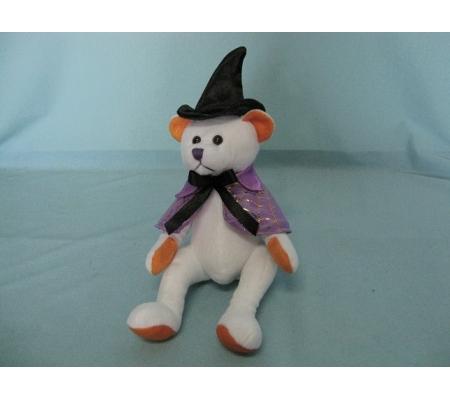 Halloween Stuffed Animals
