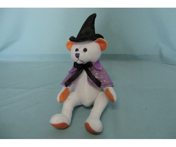 Halloween Stuffed Animals
